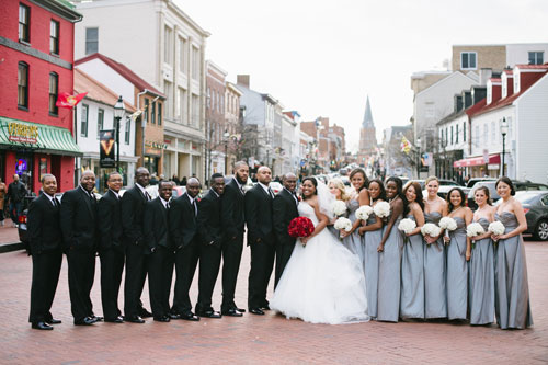 Wedding-550.jpg