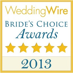 Fstoppers-Brides-Choice-Award.jpg