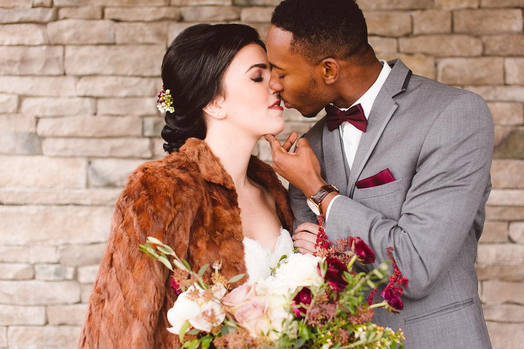 Annapolis Bridal & Tuxedo