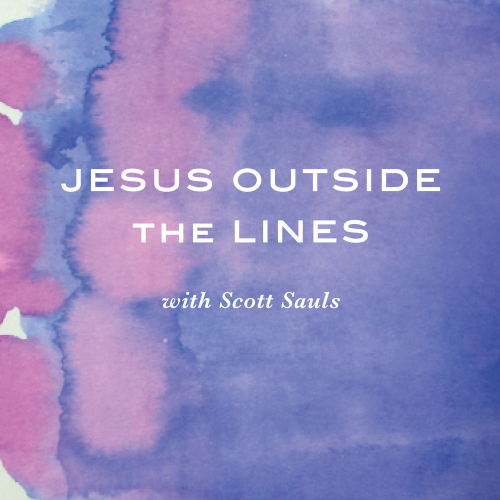 CCR Scott Sauls - Jesus Outside the Lines - resources.jpg