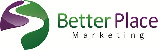 Better Place Marketing - Official Site