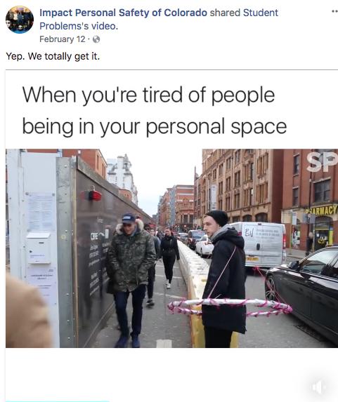 personalboundaries