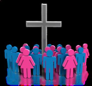 the_church_body_400_clr_8912.png
