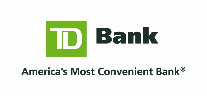 TD Bank logo.JPG