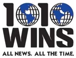 1010 wins logo.JPG