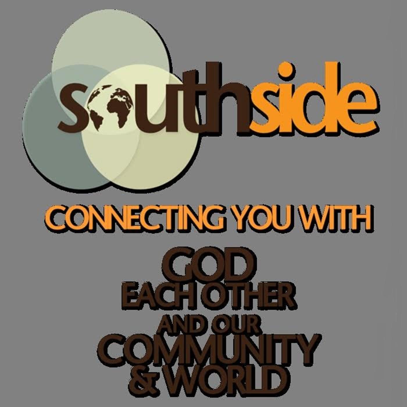 Sermons - Southside Church