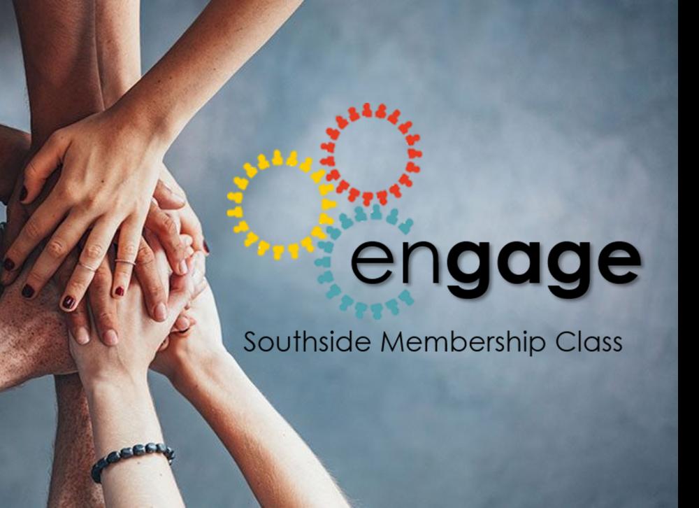 Engage Membership Class artwork.png