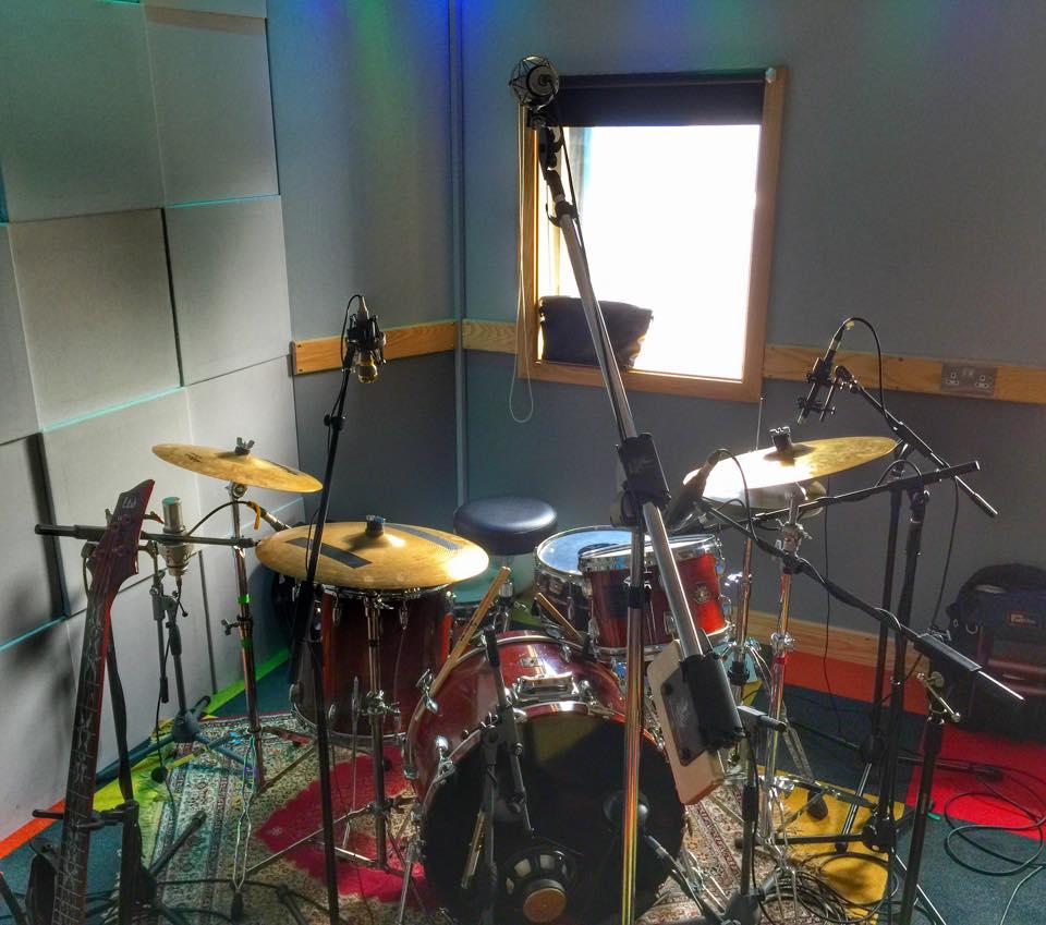 park drums.jpg