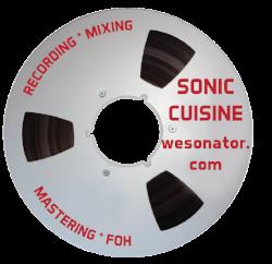 resize v2 sonic-cuisine-aeromatics.png