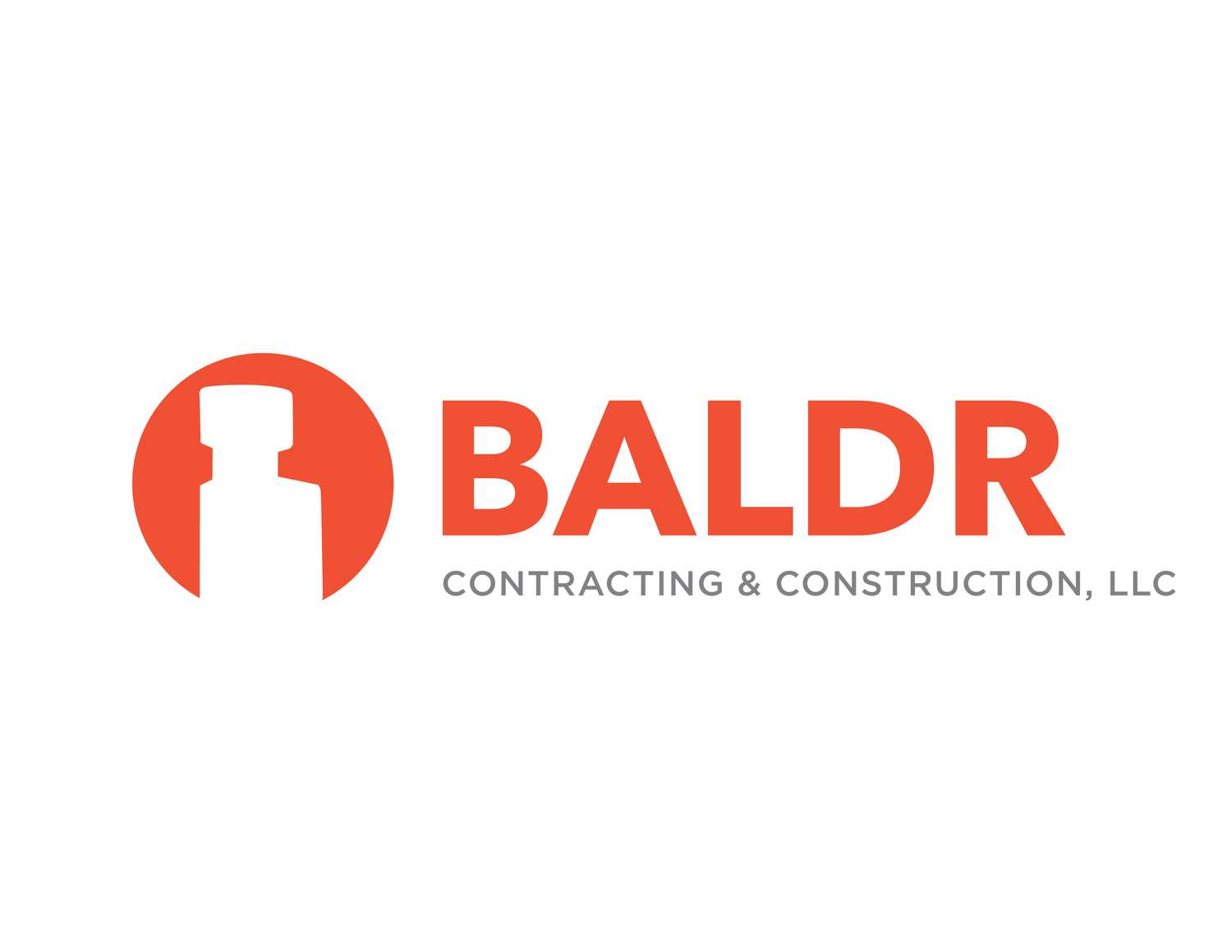 Baldr Contracting & Construction, LLC