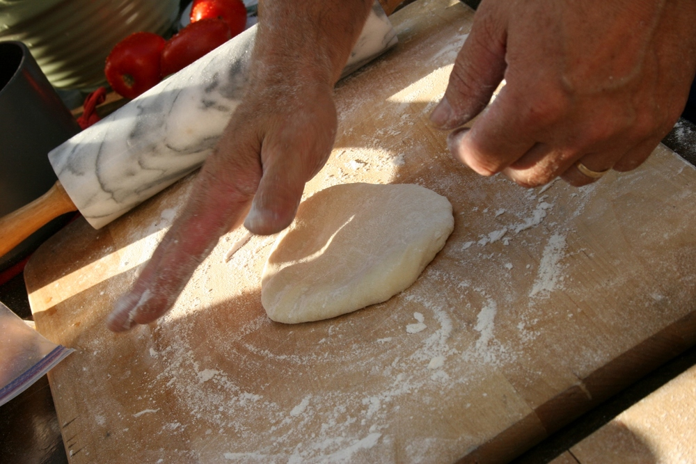 napa-pizza-dough.jpg