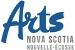 ArtsNS-logo.jpg