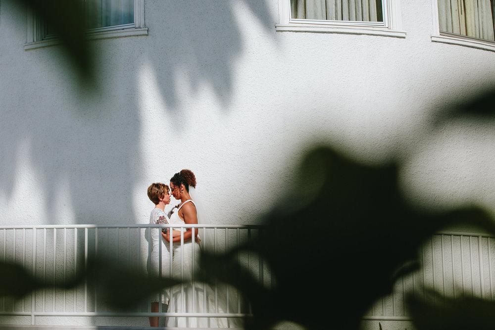 Raquel&AngelaWedding-0222.jpg