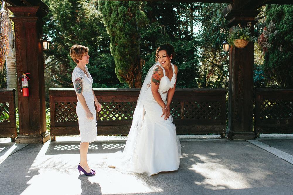 Raquel&AngelaWedding-0144.jpg
