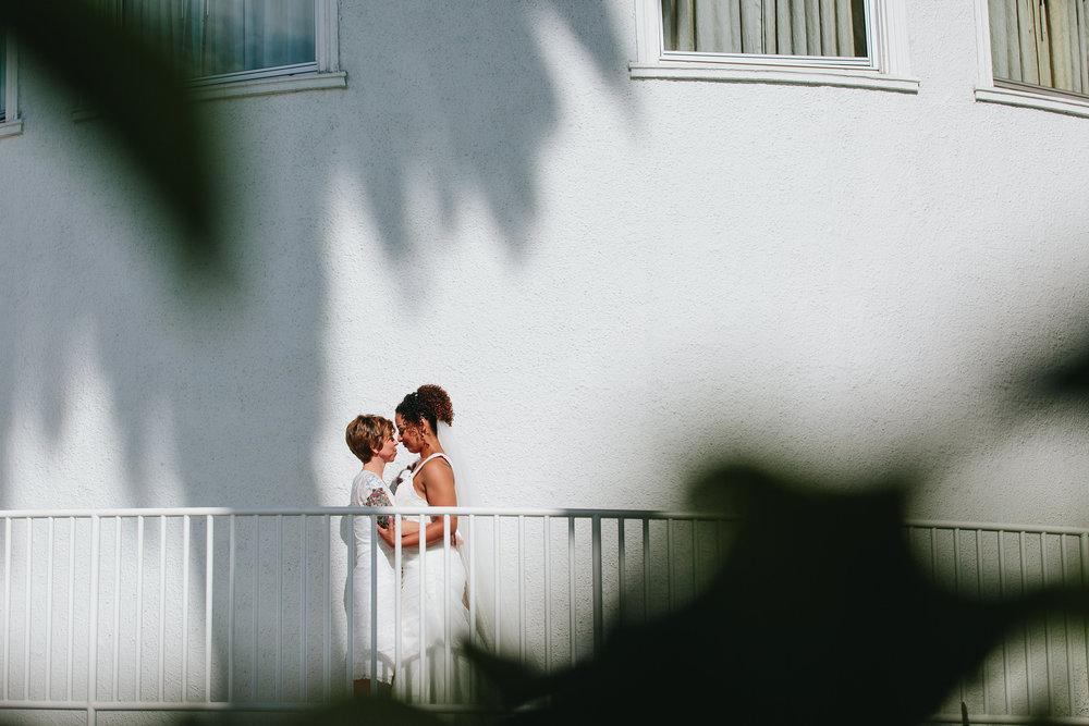 Raquel&AngelaWedding-0221.jpg