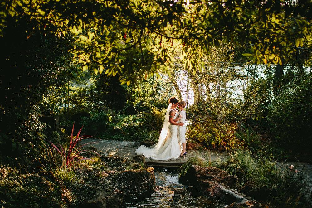 Raquel&AngelaWedding-0485.jpg