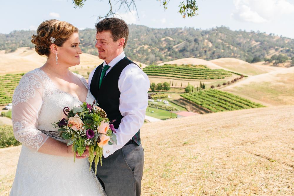Heidi&SeanWedding-0656.jpg