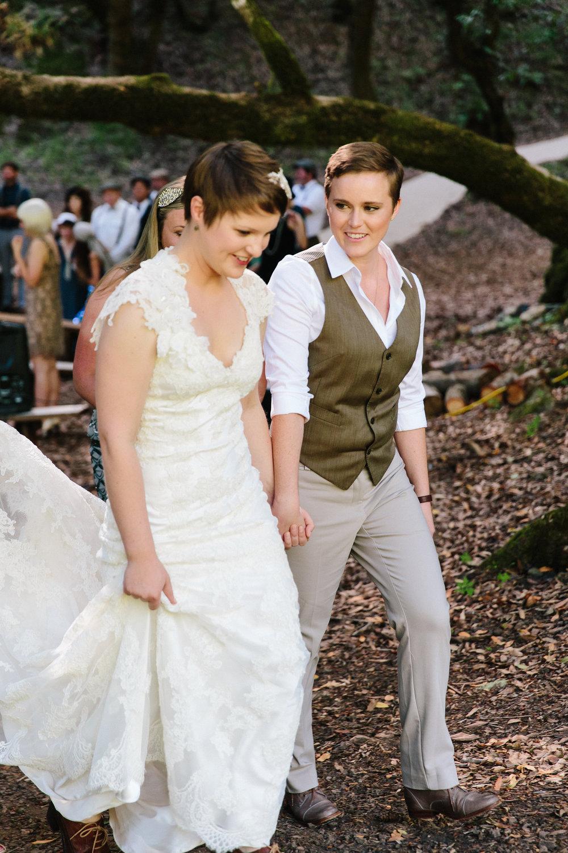 Nina&KatieWedding-387.jpg