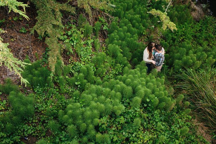 Heidi&SeanEngagementProposal-0172.jpg