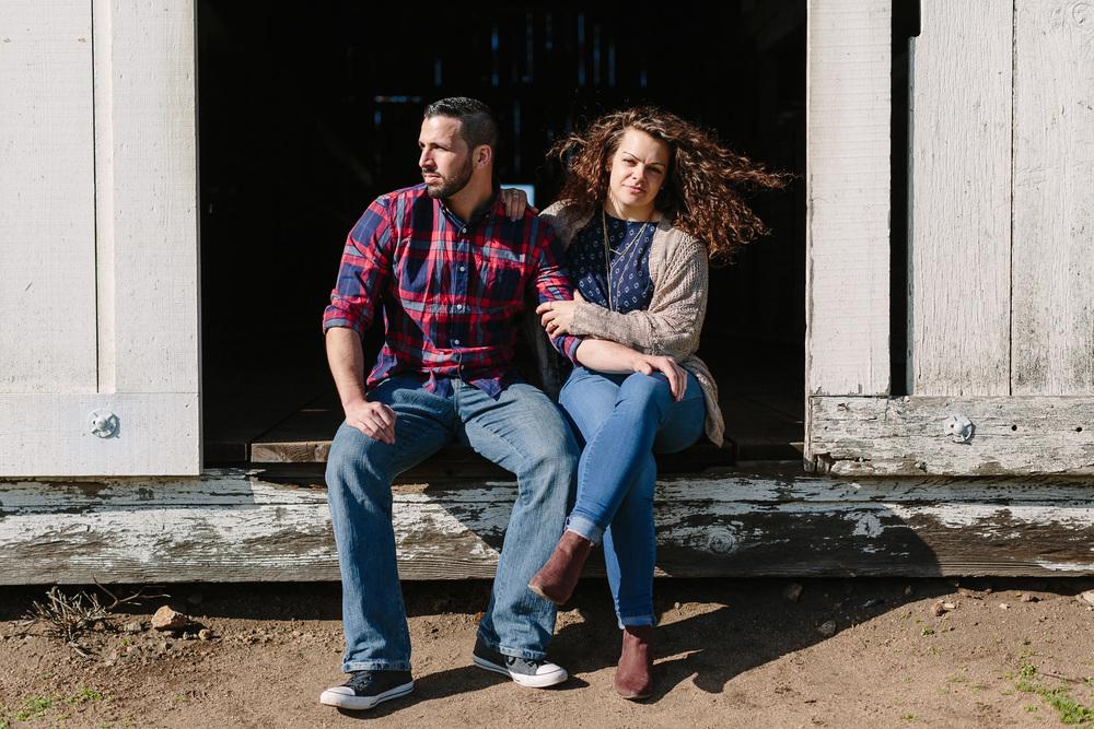 Kelsey&RobertEngagement-0049.jpg
