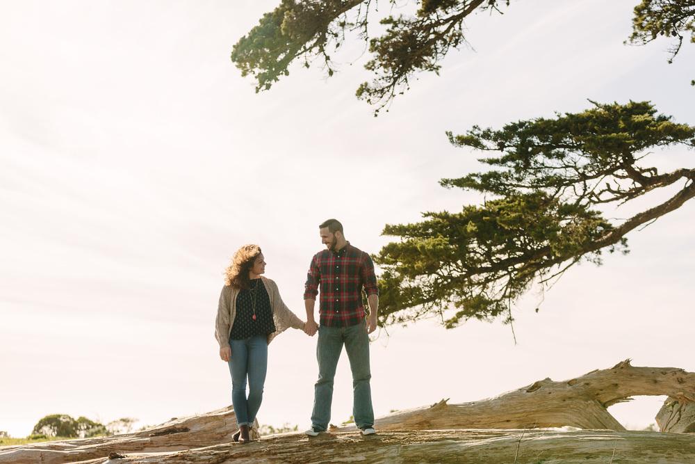 Kelsey&RobertEngagement-0085.jpg