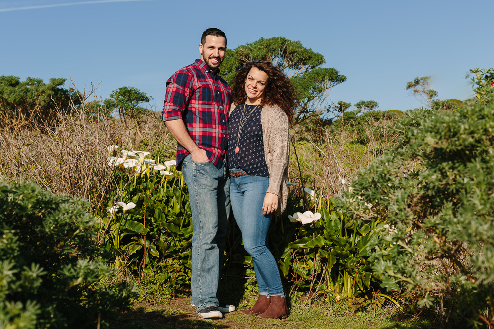 Kelsey&RobertEngagement-0106.jpg