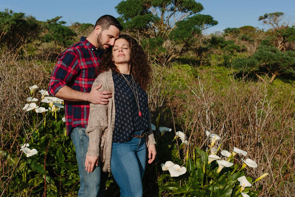 Kelsey&RobertEngagement-0107.jpg