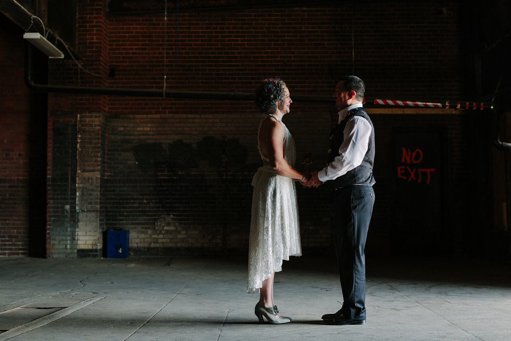 Kristin&MattWedding-0214.jpg