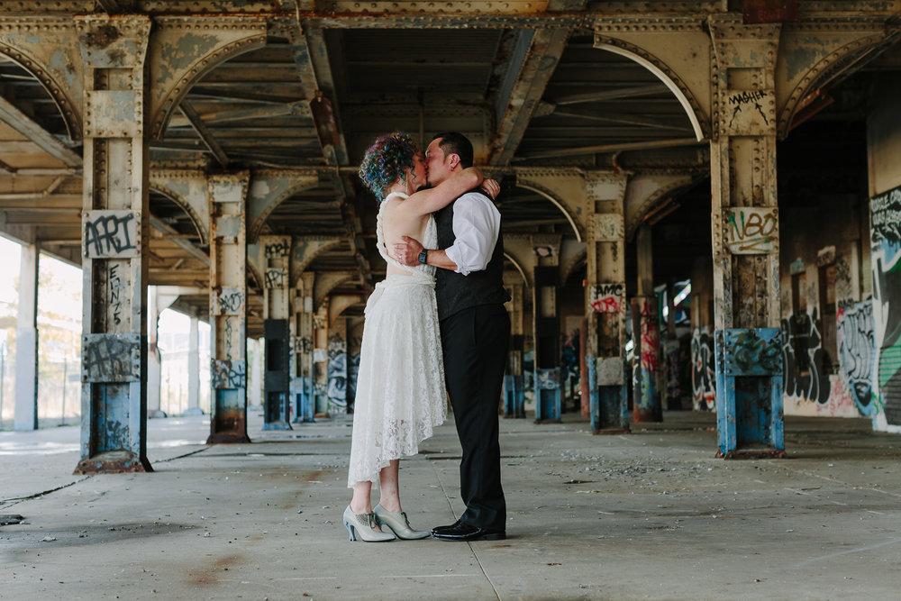 Kristin&MattWedding-0453.jpg