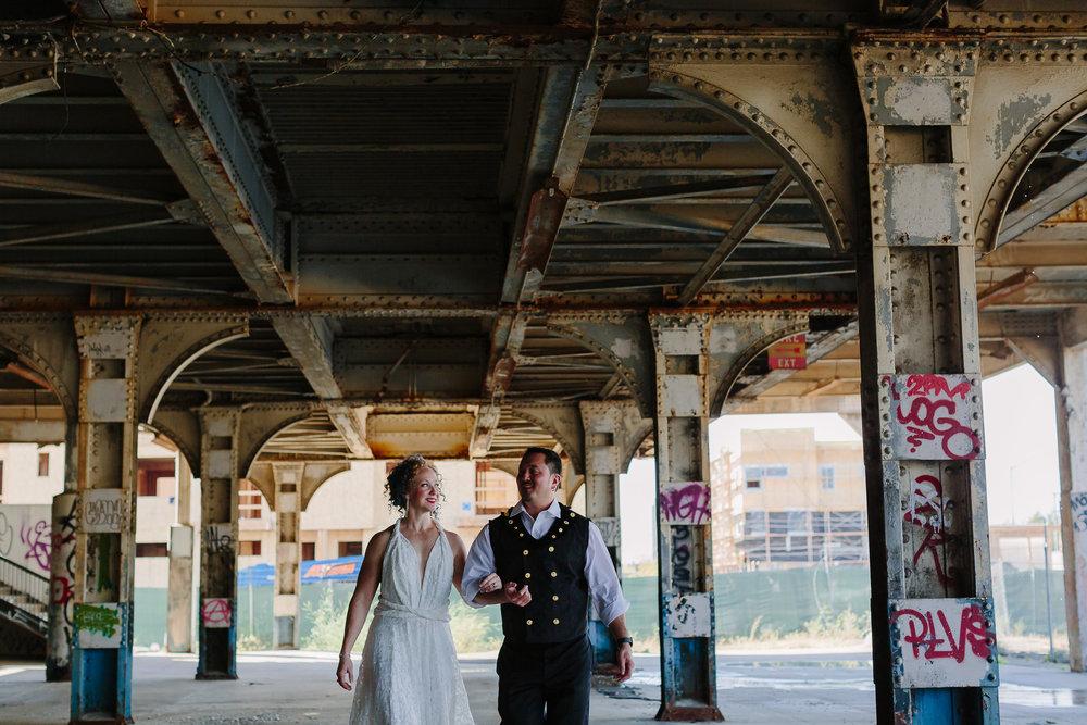 Kristin&MattWedding-0530.jpg