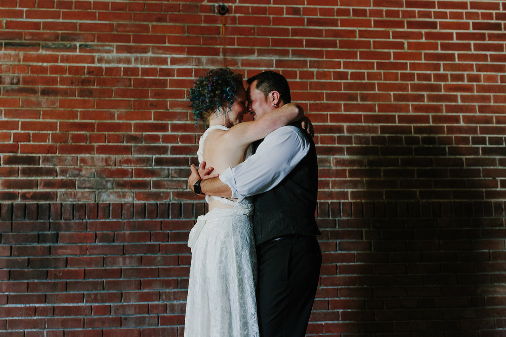 Kristin&MattWedding-0547.jpg