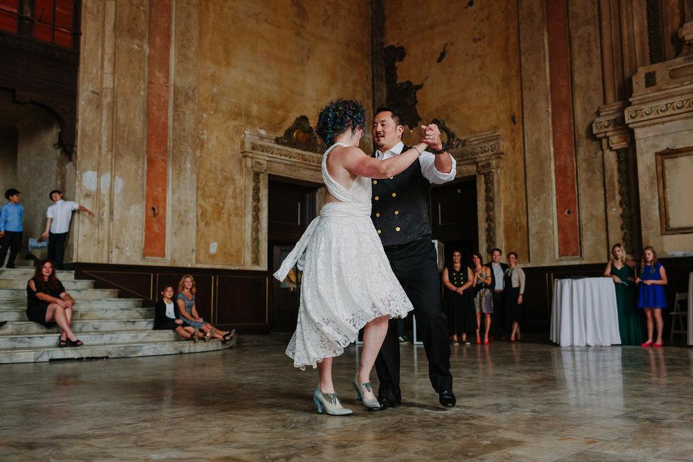 Kristin&MattWedding-0772.jpg