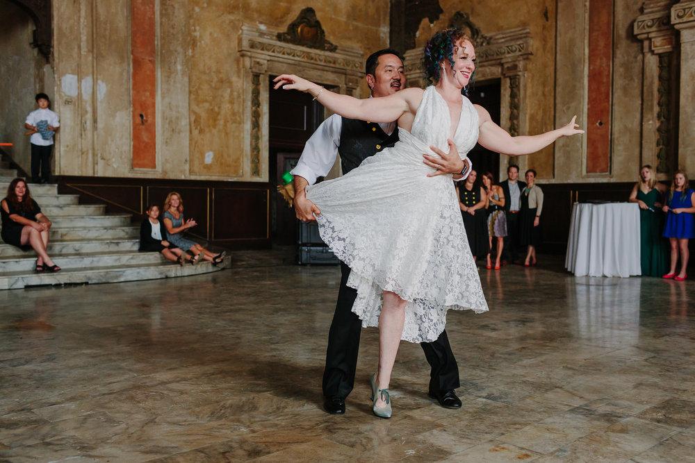 Kristin&MattWedding-0776.jpg