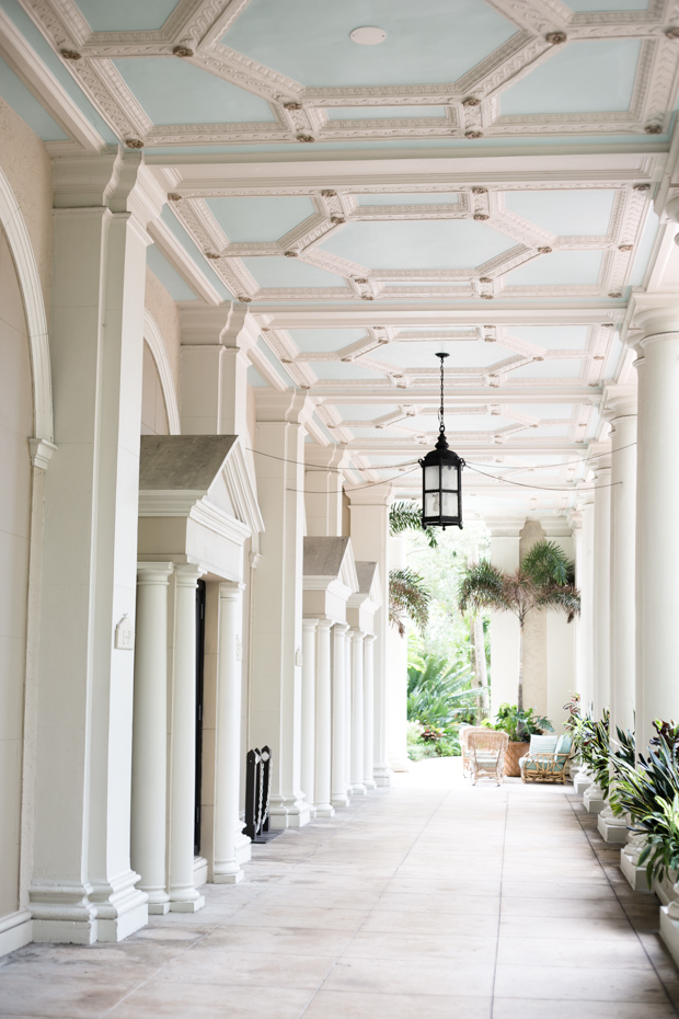 atlanta wedding photographer the breakers palm beach wedding 2 of 51jpg