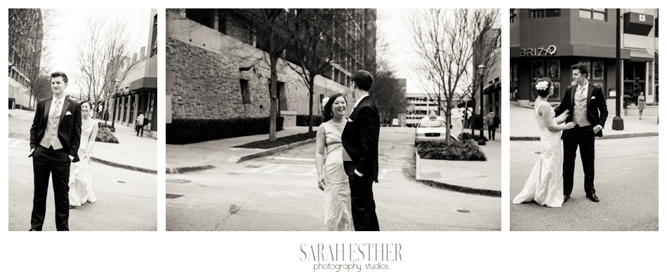 summerour atlanta wedding photography UGA_0012.jpg