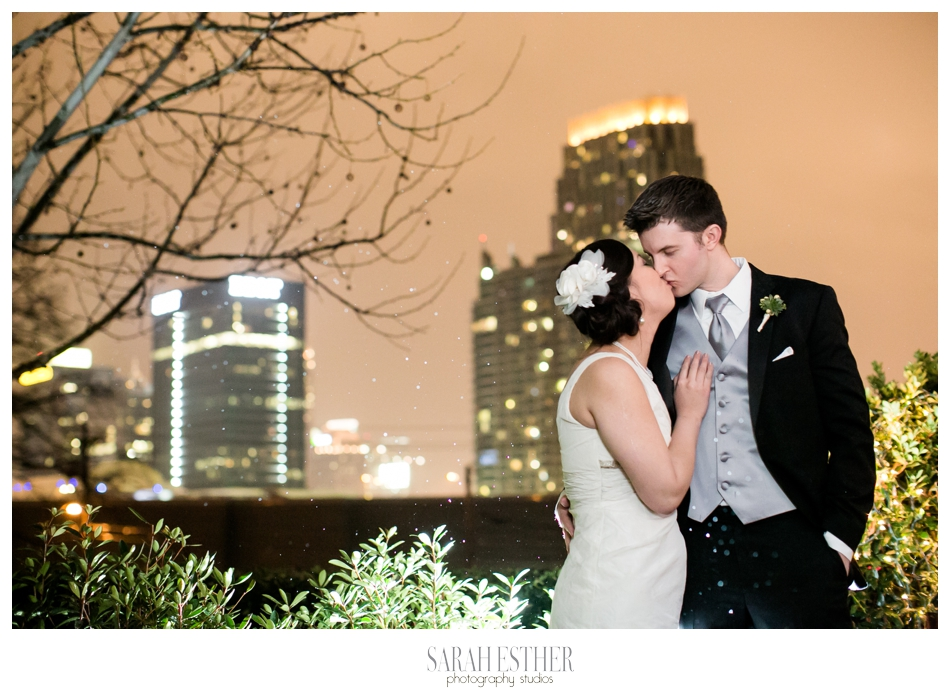 summerour atlanta wedding photography UGA_0048.jpg