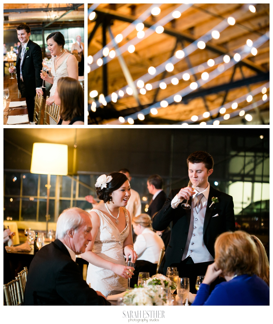 summerour atlanta wedding photography UGA_0049.jpg