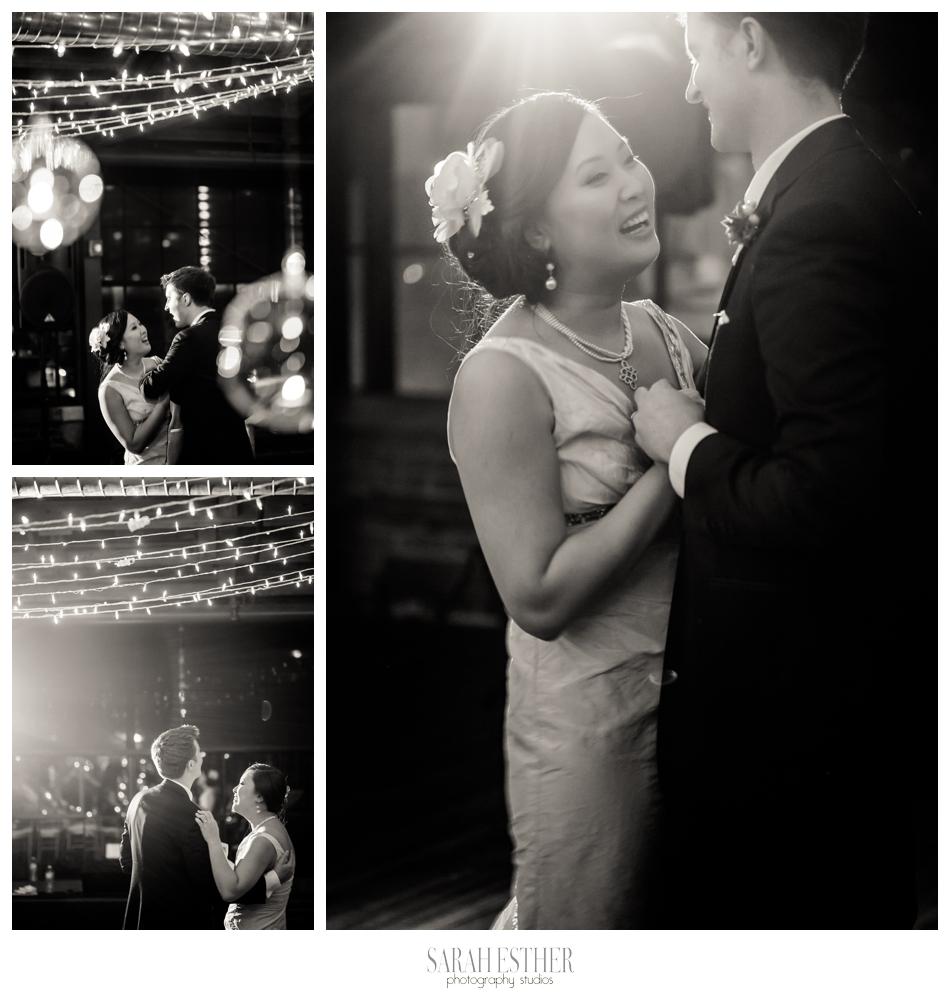 summerour atlanta wedding photography UGA_0051.jpg