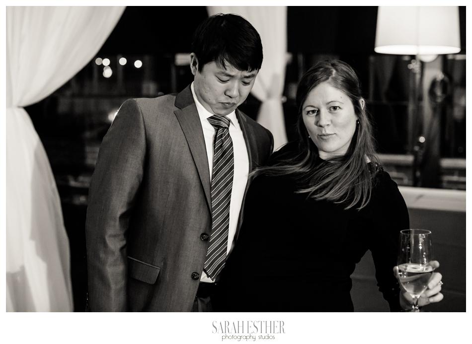 summerour atlanta wedding photography UGA_0067.jpg