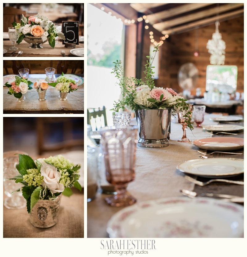 Beautiful flowers and arrangements by Southern Stems