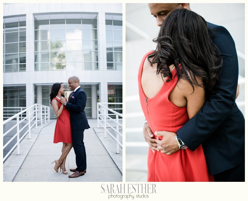 high museum engagement session atlanta_0000.jpg