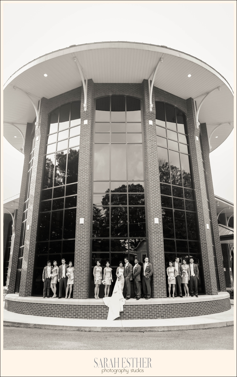 atrium norcross wedding photos_0115.jpg