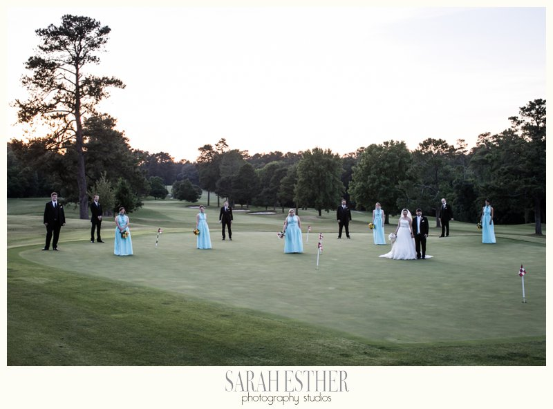 augusta country club wedding southern weddings atlanta_0113.jpg