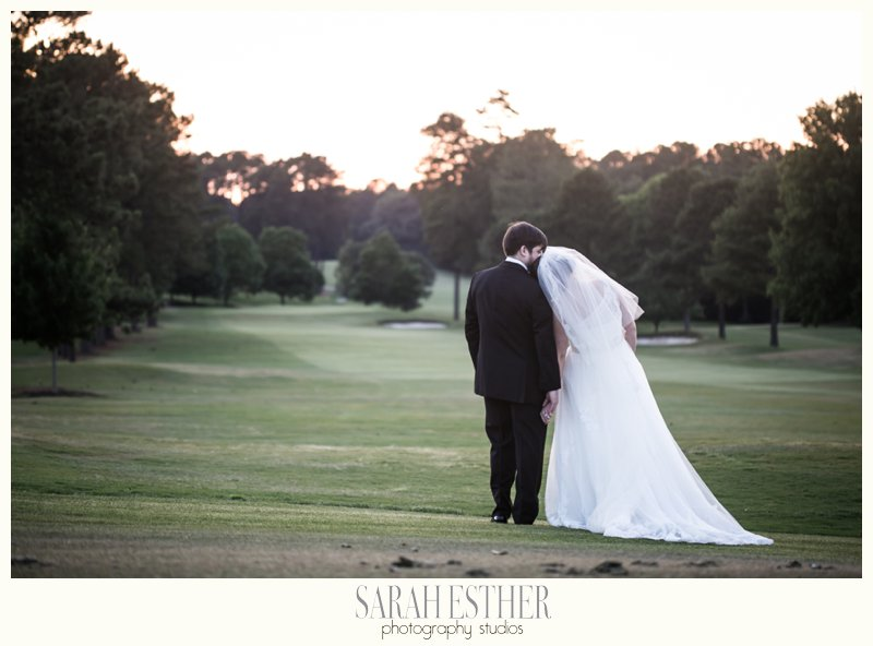 augusta country club wedding southern weddings atlanta_0116.jpg