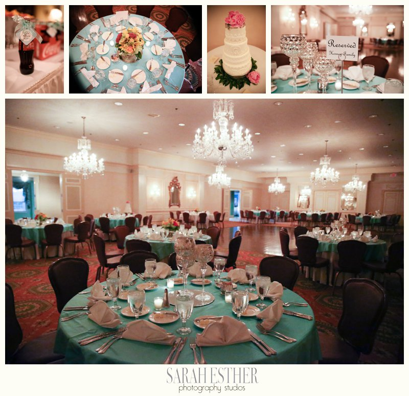 augusta country club wedding southern weddings atlanta_0121.jpg