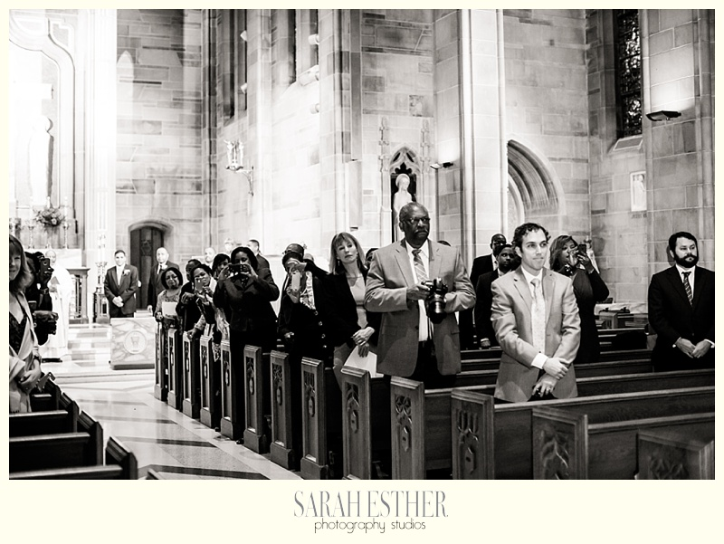 christ the king and emory conference center wedding spelman morehouse atlanta wedding photographer_0022.jpg