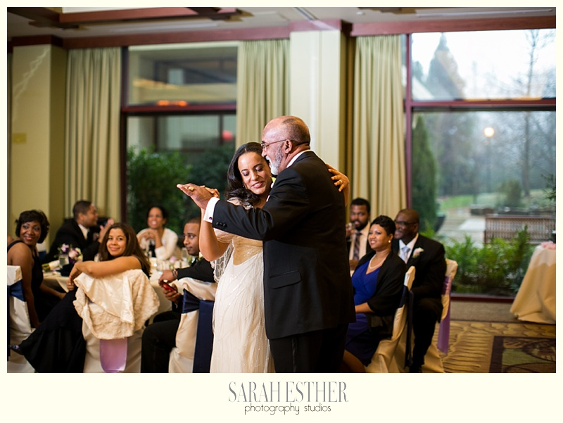 christ the king and emory conference center wedding spelman morehouse atlanta wedding photographer_0035.jpg