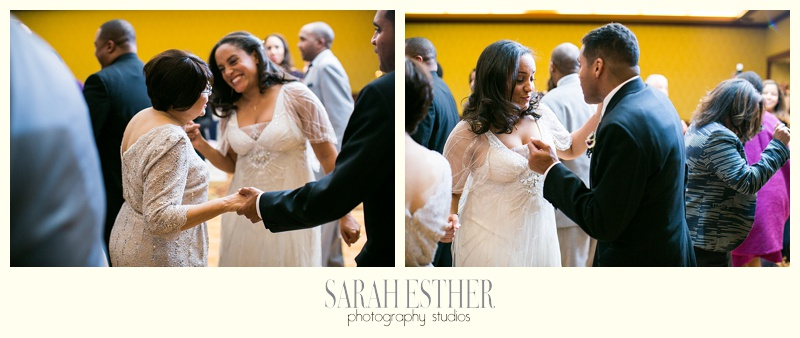 christ the king and emory conference center wedding spelman morehouse atlanta wedding photographer_0040.jpg
