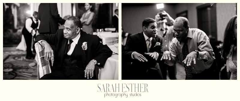 christ the king and emory conference center wedding spelman morehouse atlanta wedding photographer_0049.jpg