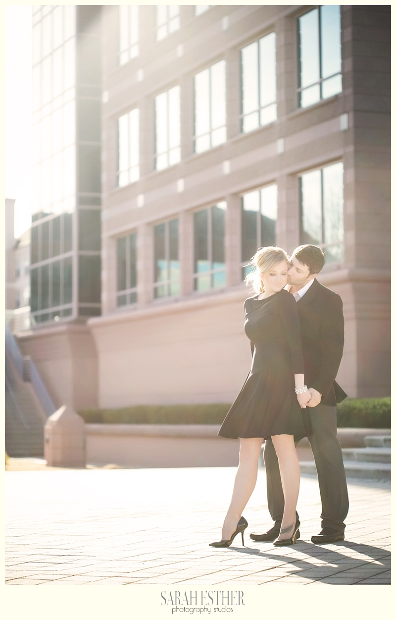 atlanta wedding photographer paris engagement inspiration shoot_0073.jpg